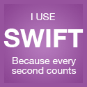 Download Swift